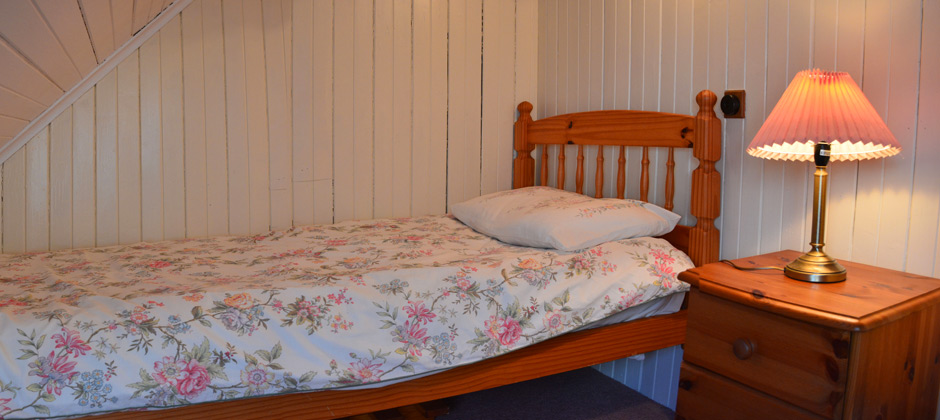 glenelg-self-catering-9